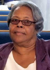 Gertrude Johnson | Obituaries | pantagraph.com