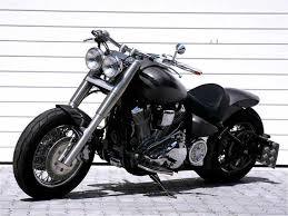 honda shadow 1100cc metric conversion i do ride this shit bikes