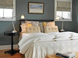 Small Picture Grey Colour Schemes For Bedrooms C B I D HOME DECOR And DESIGN
