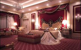 royal bedroom ideas. Beautiful Royal Royal Bedroom Ideas Luxury Decorating  Brown And Red Home Blue Black H