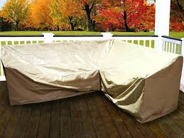 large outdoor furniture covers. Good Outdoor Sofa Cover And Waterproof Protector New 3 Best Of . Large Furniture Covers