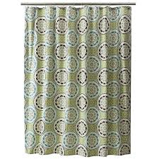 threshold shower curtain um blue green target alford goynes here s the shower curtain