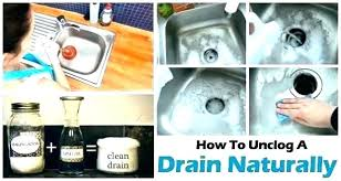 clogged tub standing water clogged shower drain standing water snaking a shower drain unclog bathtub standing