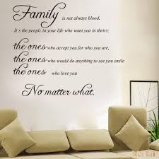 Family Quote In English Quotes Famous Quotes Library