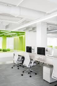 dropbox seattle office mt. Dropbox Seattle Office Mt. Workspace\\u2026 Mt X