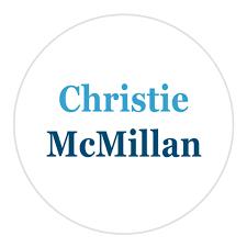 Christie McMillan & Associates - Home   Facebook