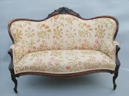 English Victorian Furniture