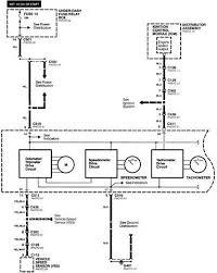 94 honda civic radio wiring diagram images honda del sol radio 1994 honda civic wiring diagram 1994 schematic wiring