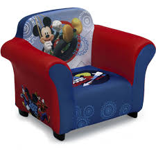 small child chair. Full Size Of Child S First Chair Toddler Overstuffed Childrens Chairs Reading Kids Small W