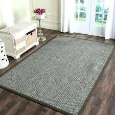 6 x 9 area rugs 5 rug casual natural fiber and black border home depot 6 x 9 area rugs