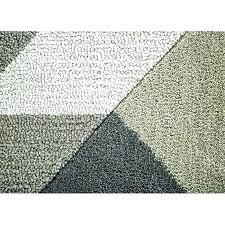 ikea outdoor rug outdoor area rugs s area rug cleaning ikea outdoor rug singapore ikea outdoor rug