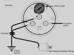 sunpro volt gauge wiring diagram data wiring diagram blog volt gauge wiring diagram on wiring diagram wire gauge amps sunpro volt gauge wiring diagram