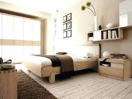 young adult bedroom furniture. Perfect Bedroom Young Adult Bedroom Norcalit Co Regarding Adults Decorations 15 Inside Furniture O