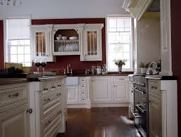 general finishes milk paint kitchen cabinets. white milk paint kitchen cabinets general finishes