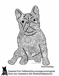 Small Picture Bulldog Pictures To Print Coloring Pages To Download And Print For