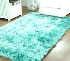 large fluffy rug light teal area rug light grey fluffy rug area rugs popular round large large fluffy rug