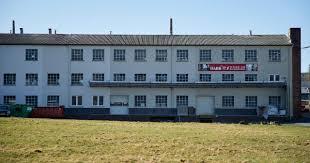 Rote Zahlen Firma Hark Schließt Ihr Kachelwerk In Ransbach