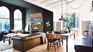 Small Space Ideas:Apartment Living Rooms Studio Apartment Setup Ideas Houzz  Living Rooms Florida Room