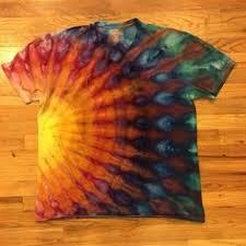 Advanced Tie Dye Patterns Custom Audacious Tie Dye Tie Dye Pinterest Tye Dye Craft And Tie Dying