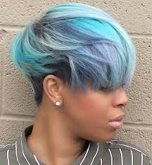 Hairstyle Design For Short Hair 20 shorter hairstyles perfect for thick manes popular haircuts 6260 by stevesalt.us