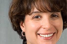 Carrie Johnson | Information Management Conferences