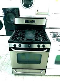 36 gas cooktop reviews.  Gas Kenmore Pro Cooktop Double 36 Gas Reviews Inside
