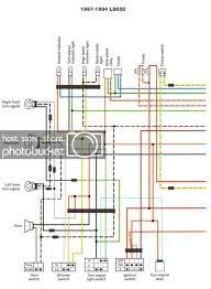 suzuki savage wiring schematic wiring diagram technic wiring diagrams suzukisavage com1987 1994 page 2 i757 photobucket com albums xx211 babyhog s40 1987 94wiringdiagpg2