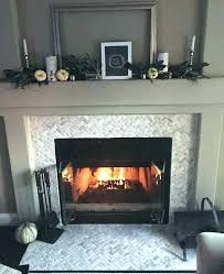 how to clean stone fireplace hearth clean your fireplace surround at the end of the season com how to clean a concrete fireplace hearth how to clean a