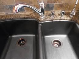 large size of other kitchen lovely best granite composite kitchen sinks fayette double bowl drop