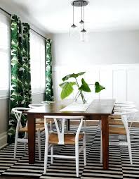 Tropical dining room furniture Beach Cottage Tropical Dining Room Sets Fresh Defy Autumn With Rattan Decor Save My Tail Tropical Dining Room Sets Fresh Defy Autumn With Rattan Decor