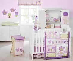 full size of bedding the fabulous nursery bedding sets boy including lavender crib bedding nautical