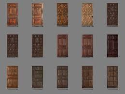 castle door texture. Perfect Castle Rusticdoors920proofsheet1of2 Rusticdoors920proofsheet2of2  Rusticdoors920a 30 Rustic Door Textures Castle  Inside Texture B