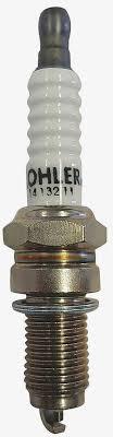 Kohler Spark Plug Conversion Chart Kohler Spark Plug 1413211 Amazingventrooftop Ga