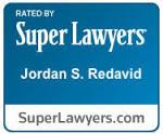 Miami DUI / DWI Defense Attorney   Redavid Law, PLLC
