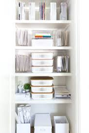 home office closet organization home. organize home office closet your supplies photographer alyssa rosenheck organization