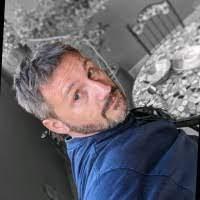 Clifton Jackman - Technical Director for San Antonio Operations - Global  InfoTek, Inc.   LinkedIn