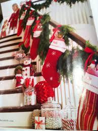 Full Size of Christmas: Pottery Barn Kidsmas Stocking Stockings  Personalized Customized Monogrammed Tree Skir: ...