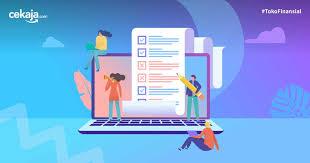 30 contoh soal skb guru pai pppk (p3k) 2021 dan jawabannya; Ini Daftar Situs Psikotes Online Buat Latihan Sebelum Tes Masuk Kerja