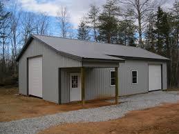 12x12 garage doorRestore 10x10 Garage Door  Home Ideas Collection  Modern and
