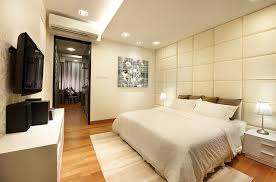 Full Size of Bedroom:bedroom Interior Ideas 2016 Condominium Bedroom  Interior Design Condo Room Renovation ...