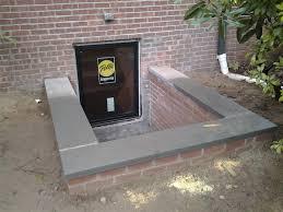 brick basement window wells. Brilliant Window Brick Basement Window Wells Captivating Ideas Awesome Affordable Ridgewood  Nj Masonry And Well Services M To T