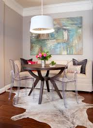 light wall ideas light gray wall dining room transitional amazing ideas with animal