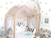 Идеи для спальни: лучшие изображения (12) | Интерьер, Мебель ...
