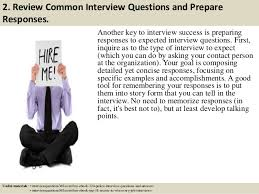 interview questions flight attendant 124 police interview questions and answers pdf poze pinterest