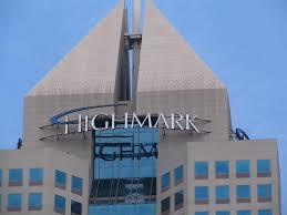 highmark bcbs healthcare plans