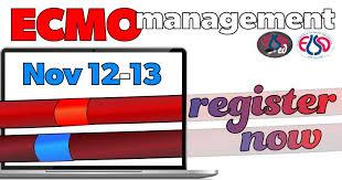 Meghann McElroy - Registered Nurse Rapid Response Team - Thomas ...