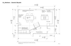 sliding glass door plan. Sliding Door Floor Plans Doors With Decoration Glass Plan E