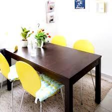 Kolonial Tisch Esstisch Ausziehbar Tischlampe Gebraucht Massivholz