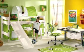 creative kids furniture. Remarkable Creative Kids Bedroom Paint Ideas Fresh Bed Design For Kid Furniture On A Budget With Grand.jpg
