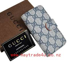 Iphone 5s Case Blue : Reliable gucci good iphone s fashion case blue sale